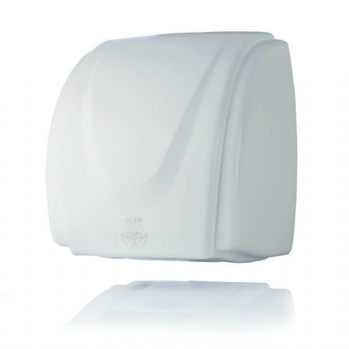 Hyco HD1800 Hurricane 1.8KW Metal Automatic Hand Dryer